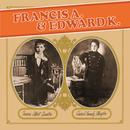 Francis A. & Edward K. thumbnail