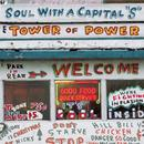 "Soul With A Capital ""S"" - The Best Of Tower Of Power thumbnail"