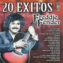 20 Exitos De Freddy Fender thumbnail