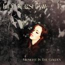 Midnight In The Garden thumbnail