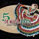 5 De Mayo - Fiesta Con El Mariachi thumbnail