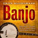 True Bluegrass Banjo thumbnail