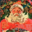 Santa Claus Is Coming To Town thumbnail