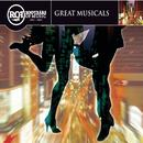 Great Musicals thumbnail