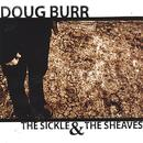 The Sickle & the Sheaves thumbnail