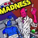 Madness thumbnail