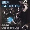 Sex Packets thumbnail