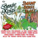 Swamp Boogie Blues thumbnail