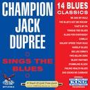 14 Blues Classics thumbnail