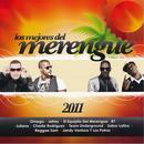 Los Mejores Del Merengue Del 2011 thumbnail