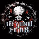 Beyond Fear thumbnail