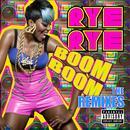 Boom Boom (The Remixes) thumbnail