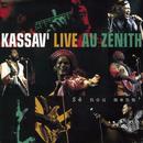 Se Nou Manm (Live Au Zenith) thumbnail