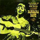 Anthology Of American Folk Songs thumbnail