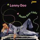 Double Dee-Light thumbnail