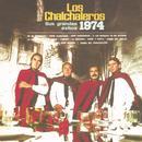Sus Grandes Exitos: 1974 thumbnail