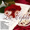 La Copla Abierto  thumbnail