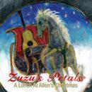 A Lunch At Allen's Christmas - Zuzu's Petals thumbnail