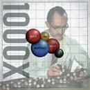 1000X thumbnail