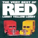 The Very Best Of Red Lorry Yellow Lorry thumbnail