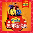 Here Comes The Big Red Car thumbnail