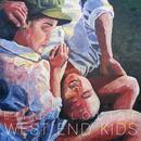 West End Kids (Single) thumbnail