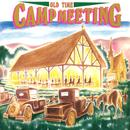 Old Time Camp Meeting thumbnail