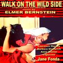 Walk on the Wild Side (The Music from the Motion Picture) [Digitally Remastered] thumbnail
