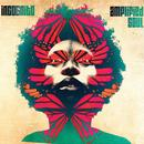 Amplified Soul thumbnail