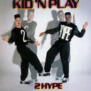2 Hype thumbnail