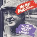 The Definitive Thad Jones thumbnail