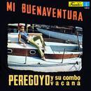 Mi Buenaventura thumbnail