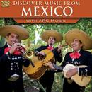 Discover Music From Mexico thumbnail