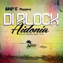 Di Block (Single) thumbnail