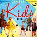 Classic Kid's Songs thumbnail