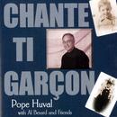 Chante Ti Garcon thumbnail