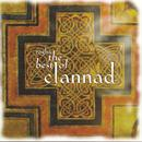 Rogha: The Best Of Clannad thumbnail