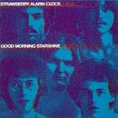 Good Morning Starshine thumbnail