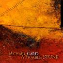 A Fragile Stone thumbnail