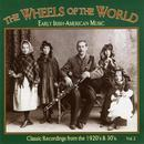 The Wheels Of The World, Vol. 2 thumbnail