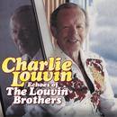 Echoes Of The Louvin Brothers thumbnail