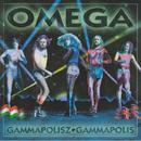 Gammapolisz (Gammapolis) thumbnail