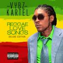 Reggae Love Songs (Deluxe) (Explicit) thumbnail