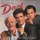 Dad (Original Motion Picture Soundtrack) thumbnail