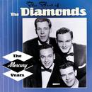 The Best Of The Diamonds - The Mercury Years thumbnail