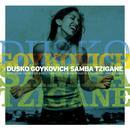Samba Tzigane thumbnail