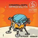Afronauta thumbnail