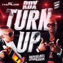 Turn Up (Single) thumbnail