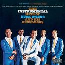 The Instrumental Hits Of Buck Owens And His Buckaroos thumbnail