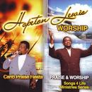 Worship thumbnail